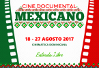 Cine Documental Mexicano