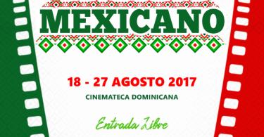Cine Documental Mexicano