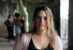 Nathalie2