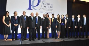 el-aniversario-de-la-firma-pelegrin-castillo