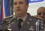jefe policia