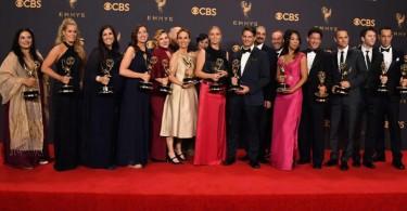 Premios-Emmy-ganadores
