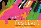 JAZZ-FEST-2017