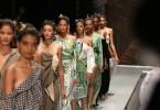 dominicana moda