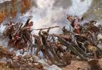 batalla-19-marzo