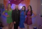 01.- Principal.- Gabriela Franceschini, Eduardo Cardona, Norin Gutierrez y Karen Robledo (1)