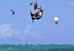 Cabarete-Kite-Surf-560x320