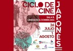 Ciclo de Cine Japone_s