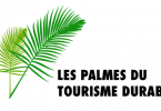 logo_palmes_du_tourisme_durable_noir-560x320