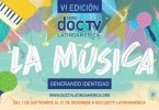 DCTTV