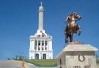 monumento-de-Santiago
