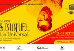 Luis Bun_uel Cla_sico Universal