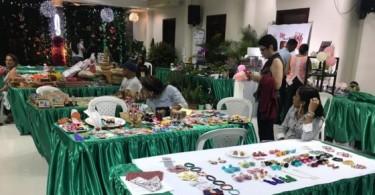 Feria-Ocoa-2019-oc-560x320