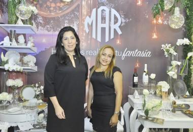 _DSC0006 Ojo principal. Astrih Parodi y Janet Diaz.