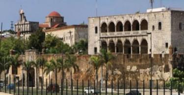 Ciudad-Colonial-FILSD2019-560x320