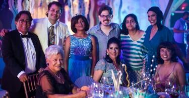 Fiesta Miriam Miente