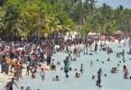 Limpieza-de-playa-Boca-Chicas-560x320
