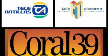 Logos canales