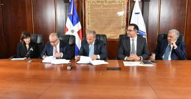firma contrato carbon 14-6-19