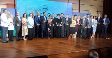 12.3 Todos los galardonados con el Premio Luis Augusto Caminero. (2)