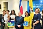 APP Mi escudo creado en Ecuador y que se usara en RD para educar sobre Abuso Infantil-001 (002)