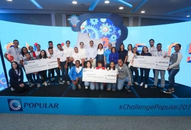 BPD_0064-Los-tres-equipos-ganadores-recibieron-premios-en-metálico-de-RD125000-respectivamente.-750x445
