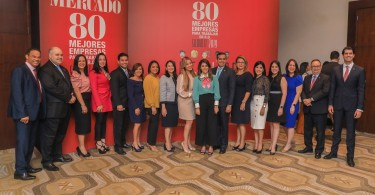 BPD_5176 Resalta las robustas políticas de equidad, inclusión e igualdad de oportunidades del Banco Popular Dominicano