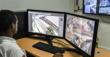 Centro-de-monitoreo-ciudad-colonial-560x320