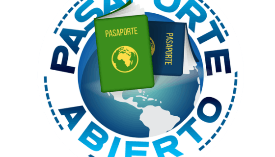 Pasaporte-Abierto-nominaciones-560x320
