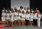 graduandas-programa-empresarialidad_11923939_20190715113607