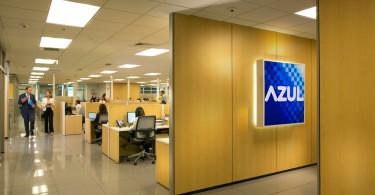 1-AZUL, la marca comercial de Servicios Digitales Popular, lidera el ritmo del desarrollo del mercado de adquirencia en la República Dominicana.