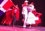 Ballet-Folclórico-Nacional-560x320