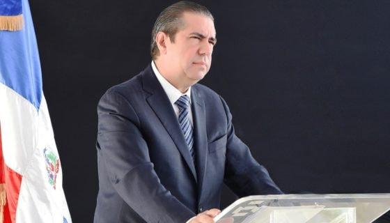 Francisco-Javier-García-Fernandez-560x320