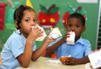 alimentacion-escolar-1_