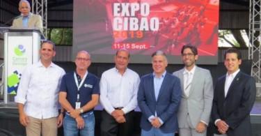 Expo-Cibao-2019-p-560x320