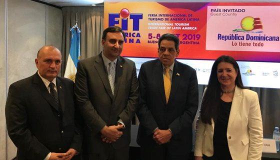 Fit-America-Latina-2019m2-560x320