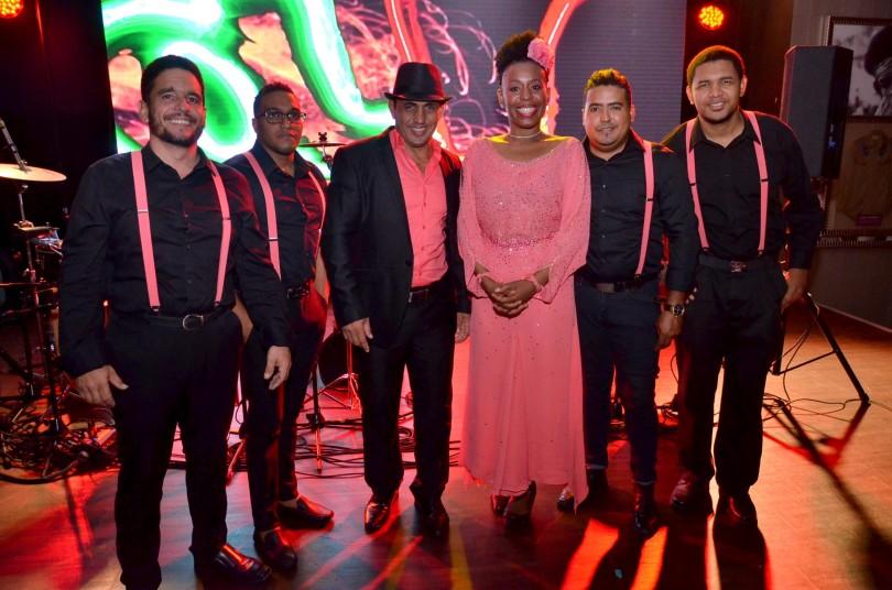 La Banda (2) (1)