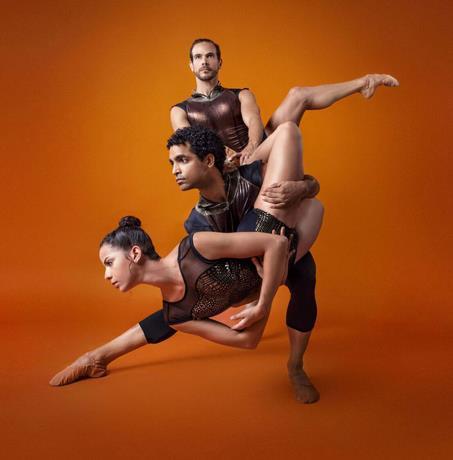 a-tiempo-de-tres-gala-benefica-por-la-danza-dominicana
