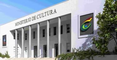 fachada cultura