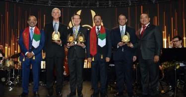 idac-recibe-premio-conectividad-global-sobresaliente