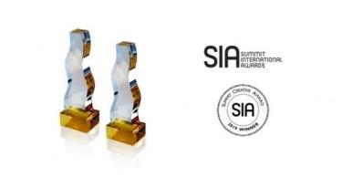 summit-creative-awards-560x320