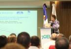 05.-Alejandrina Germán, Ministra de Educación Superior