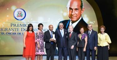 Foto premio 2019