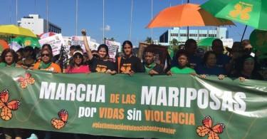 Marcha-de-las-Mariposas3-800x450
