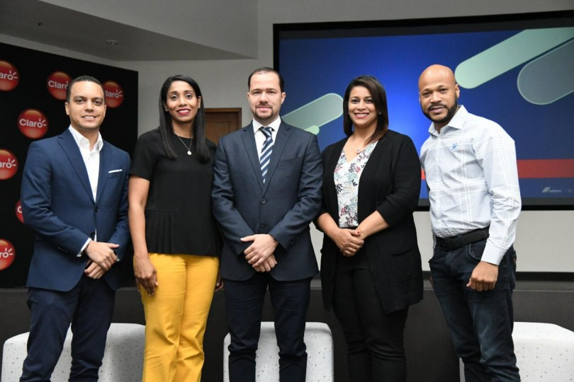Panelistas Buenas Prácticas Seguridad Vial