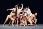 ballet-d36ee338a7619c877474d26326dd2d7d-900x600