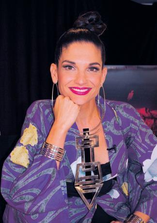 natalia-jimenez-hay-artistas-que-no-tendrian-que-estar-haciendo-musica-urbana