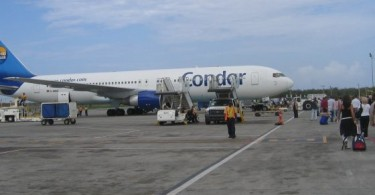 Air-Condor-en-Punta-Cana-560x320