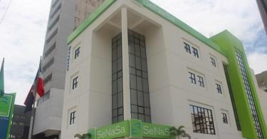 Edificio-SeNaSa