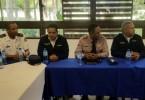Reunión-Pueto-Plata-Seguridad-560x320